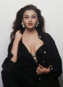 Aishwarya Rai Bachchan old photo