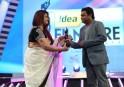 AR Rahman won the  Best Music Director for Tamil Movie (Kadal)