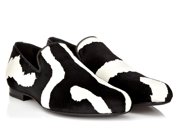 Indiatimes Online Shopping Shoes