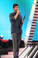 Mahesh Babu won the Best Actor (Male) for Seethamma Vakitlo Sirimalle Chettu