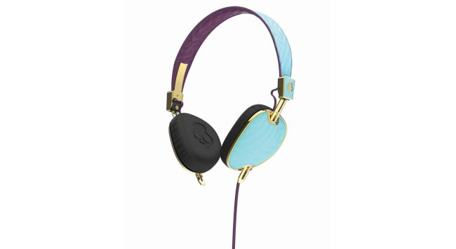 Skullcandy Knockout