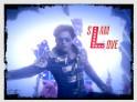 Shah Rukh Khan in Slam tour