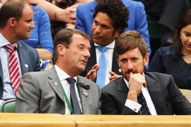 Day Six: The Championships - Wimbledon 2014