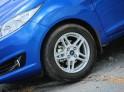 Ford Fiesta TDCi Diesel