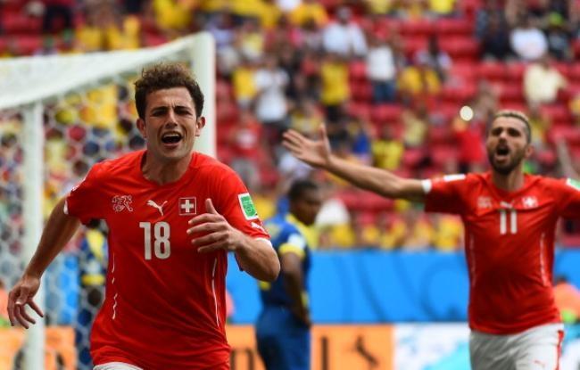 brazil vs switzerland - photo #31
