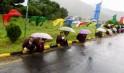 Narendra Modi in Bhutan: PICS078D2504-A7AD-4CA7-8481-F06AC7091FAD