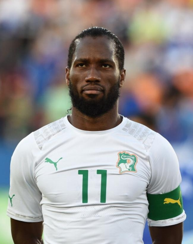 highest goal scorer in world cup