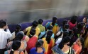 Mumbai Metro Inaugurated