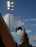 X Games Austin