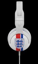 Hesh 2 England