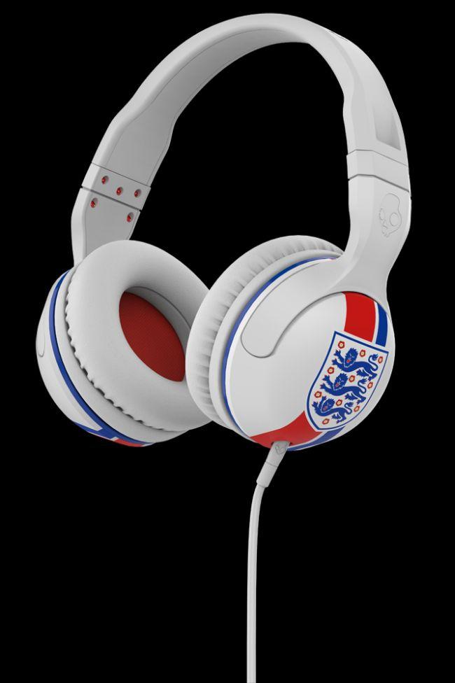 England Hesh 2