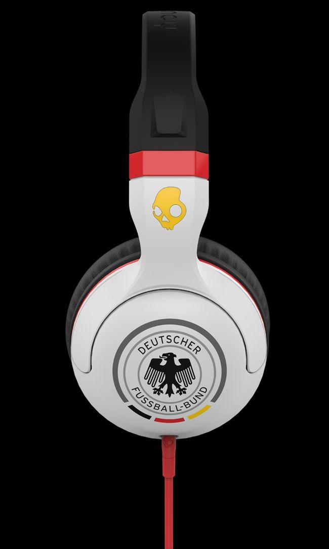 Germany Hesh 2