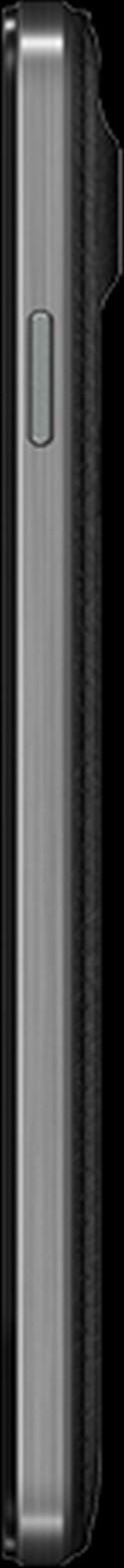 Micromax Canvas Win W121