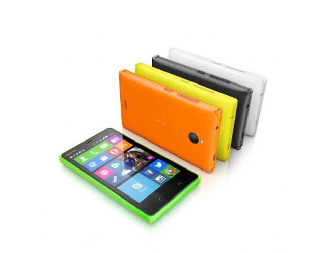 Nokia X2, the second generation Nokia Android device was launched earlier this week and the phone provides some remarkable improvements over the first generation Nokia X.