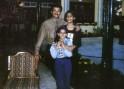 Sonam Kapoor, Rhea Kapoor, Anil Kapoor