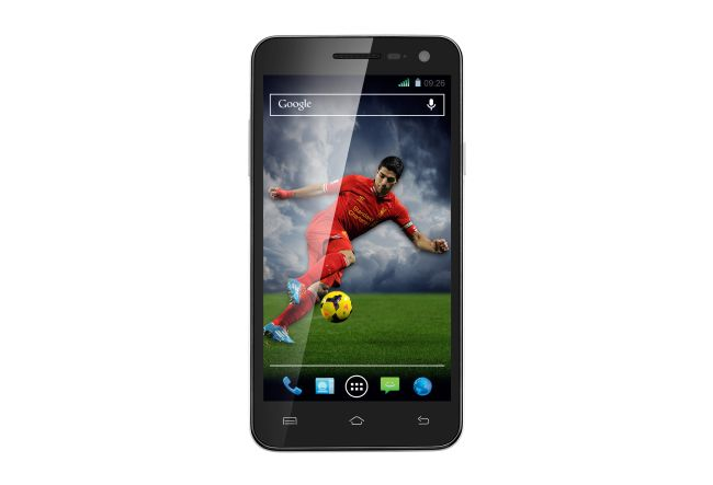 Xolo Q1011 is another launch from Xolo in the budget Android KitKat contender segment. However, the phone is a little steeply priced as compared to it's competitors. Why does it deserve the extra? Know the features and specifications to find out!