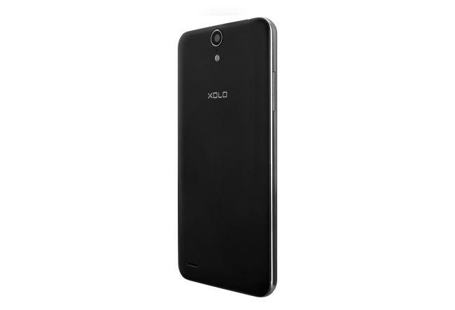 Xolo Q1011