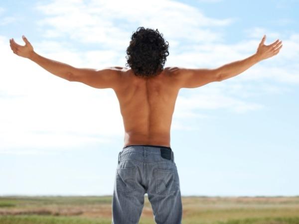 Dance Workouts: Health Benefits of Masala Bhangra