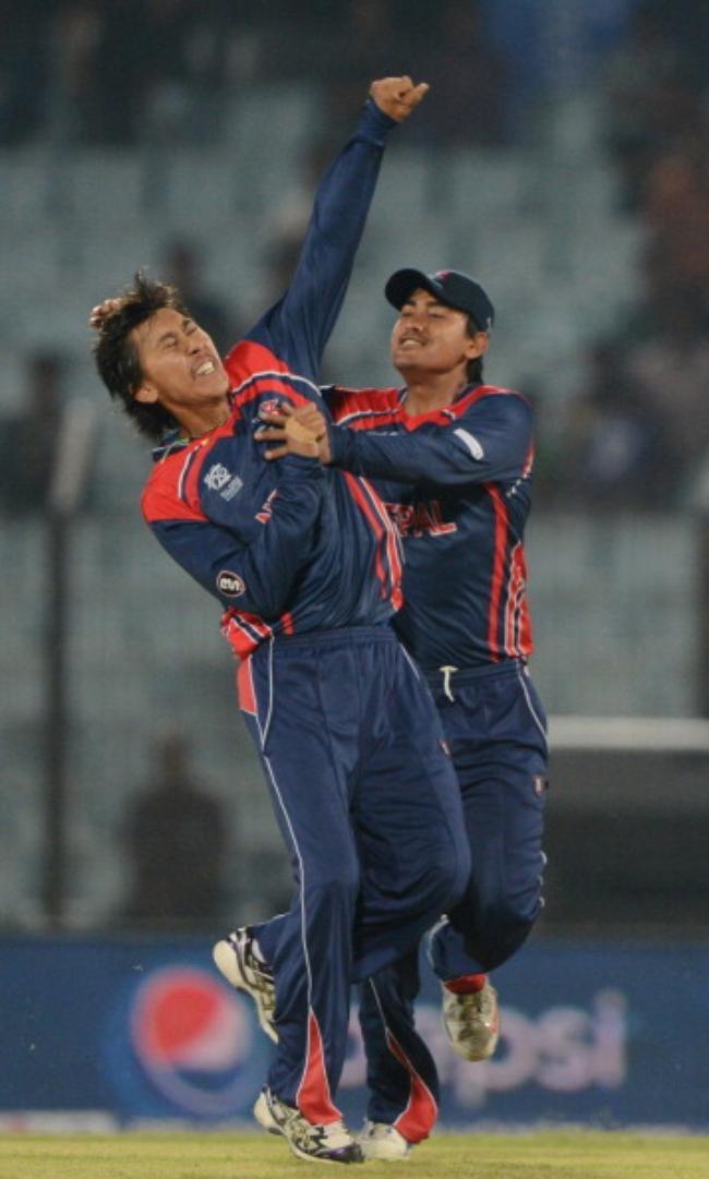 Matchmaking nepal, country women xxx