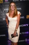 2014 Sony Open VIP Players' Party In Miami