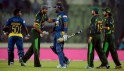 This is Sri Lanka's 5th Asia Cup win