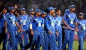 Afghanistan Beat Bangladesh By 32 runs