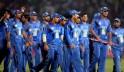 Afghanistan Beat Bangladesh By 32 runs