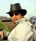 Sachin Tendulkar's Visit To Gujarat