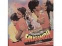 4. Akshay Kumar - Saugandh (1991)