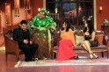 Comedy Nights With Kapil with Ekta Kapoor, Sunny Leone