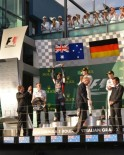Formula one World Chamiponship
