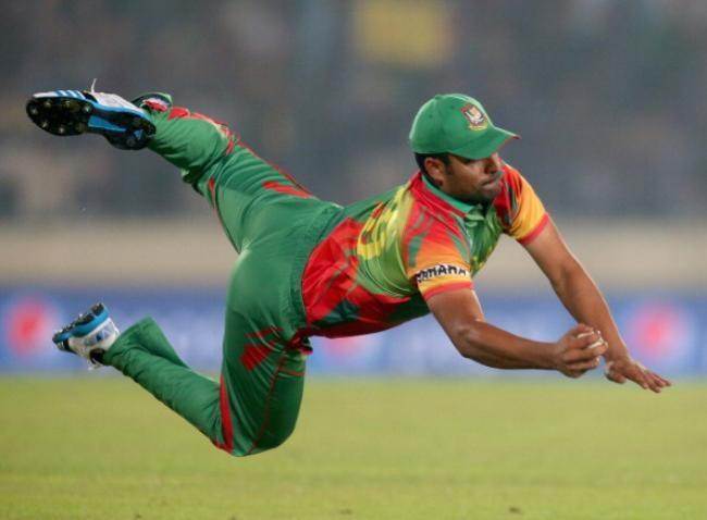 ICC World Twenty20 PICS: West Indies Steamroll Hosts Bangladesh By 73 ...
