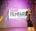 FILMFARE AWARDS EAST