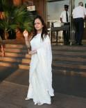 Smtia Thackeray