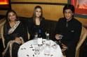 Preity Zinta, Shah Rukh Khan and Rani Mukerji