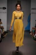 Sajid Dhar