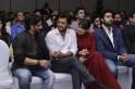 Arshad Warsi, Riteish Deshmukh and Genelia D