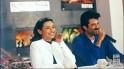Rani Mukerji and Anil Kapoor