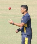 Pravin Tambe Has Nearly 650 Wickets, Close To 7,500 Runs And Five Tons In League Cricket In the United Kingdom