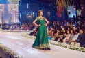 Bridal Couture Week in Pakistan