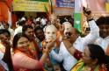 Narendra Modi Wins; India Celebrates