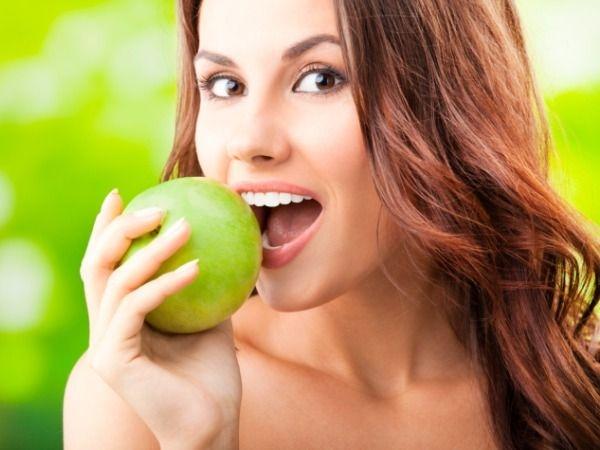 Summer Diet to Prevent Gastrointestinal Problems