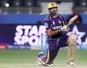Yusuf Pathan (Kolkata Knight Riders)