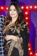 Mahima Chaudry