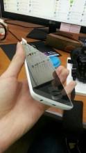 LG G3 Leak