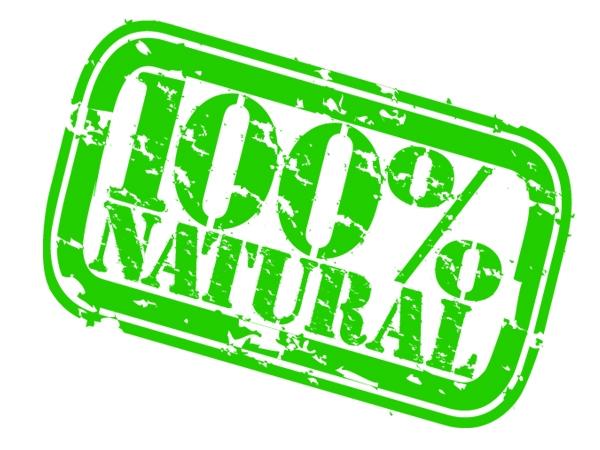 Healthy Natural Food Preservatives