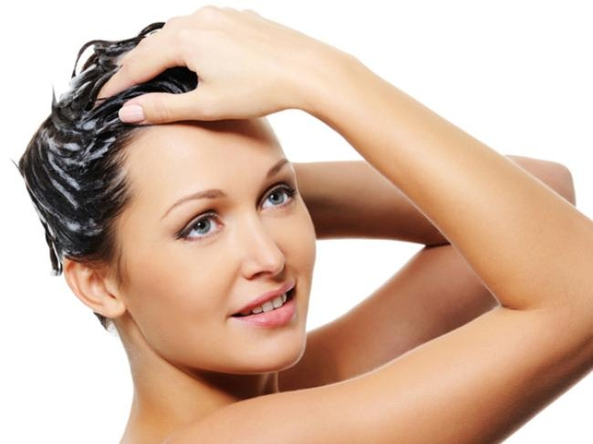 Importance of Hair Conditioning for Healthy and Shiny Hair