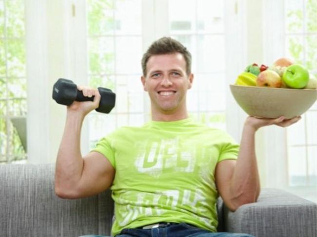 Best Workout Snacks