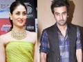WATCH: Ranbir-Kareena to play Romeo-Juliet?