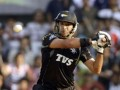 Pune Warriors likely to get Yuvraj's replacement?